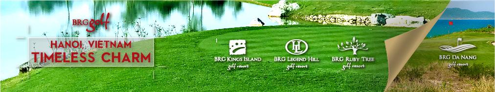 BRG Middle Banner Chuyên mục