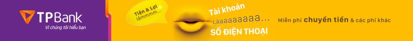 TPBank Middle Banner Trang chủ