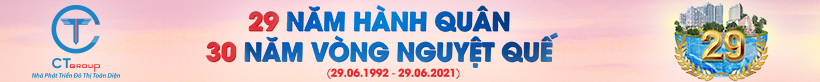 CT Group Middle Banner Trang chủ